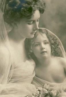 400+ Gambar Ibu Dan Anak & Ibu Gratis - Pixabay