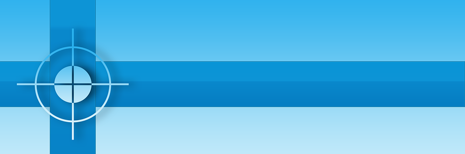 Free Illustration Logo Concept Banner Header Free