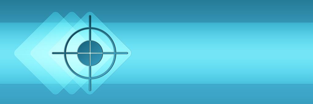 Logo Header Images Pixabay Download Free Pictures
