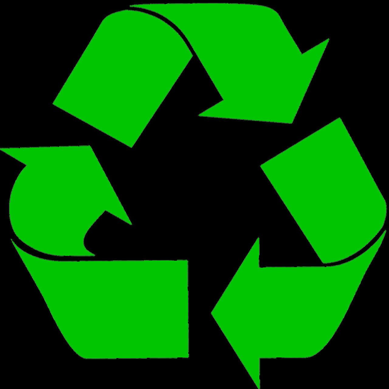ホットプレートの捨て方を解説|処分で注意すべきポイントは?のサムネイル画像