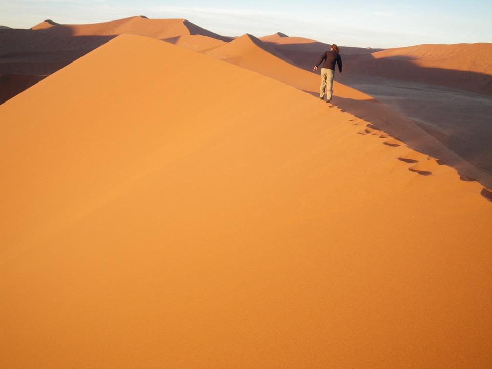 """Image result for namib desert dunes"""""""