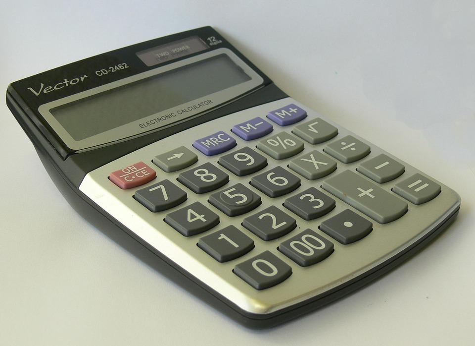 Rechnungswesen Buchhaltung Kostenloses Foto Auf Pixabay