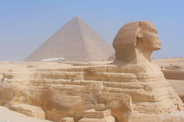 egypt giza pyramid free photo on pixabay. Black Bedroom Furniture Sets. Home Design Ideas