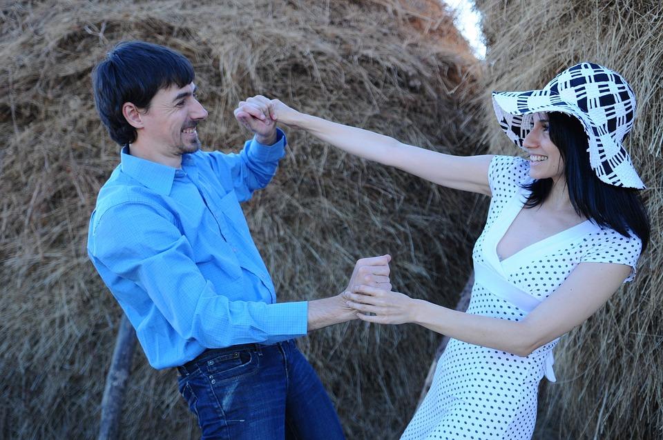 Явные признаки того что женатый мужчина влюбился в другую женщину