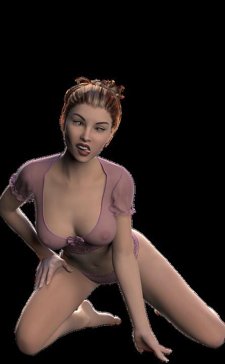 Príťažlivé mamičky porno klipy