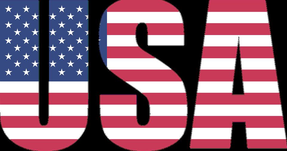 usa - Image