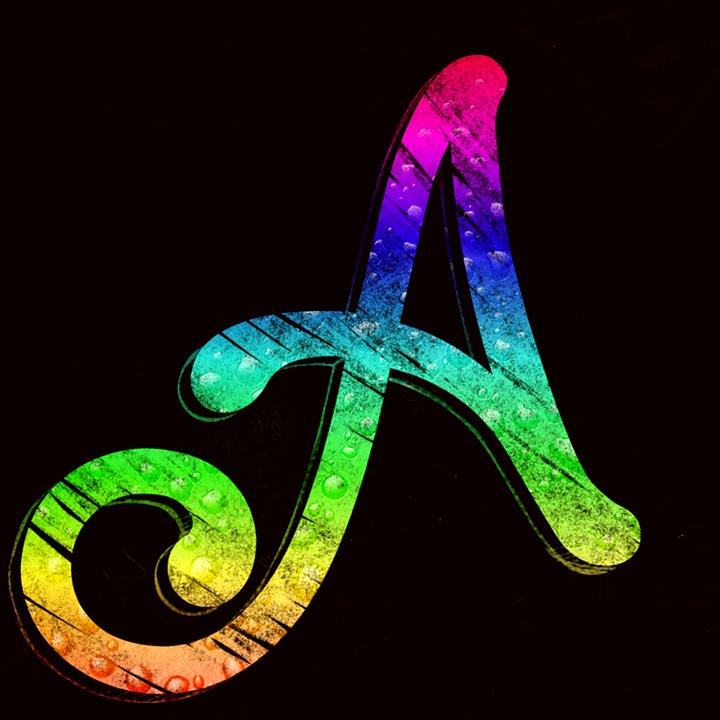 Learn german alphabet youtube lil