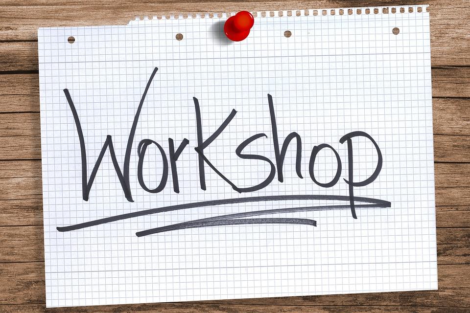Workshop, Papier, Probleem, Pagina, Diamanten
