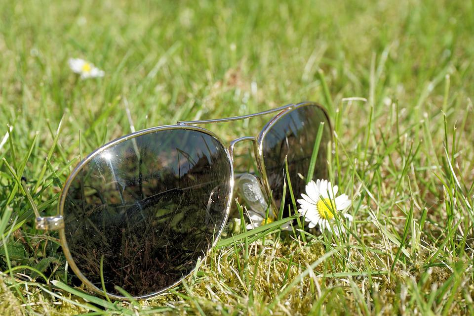 9e9b761c8815 Summer Sun Sunglasses - Free photo on Pixabay