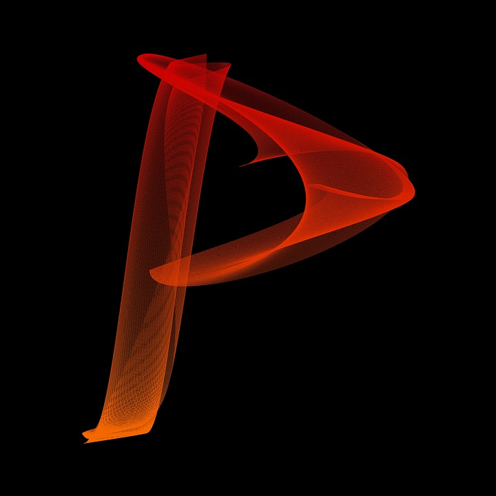Letter P Images Pixabay Download Free Pictures