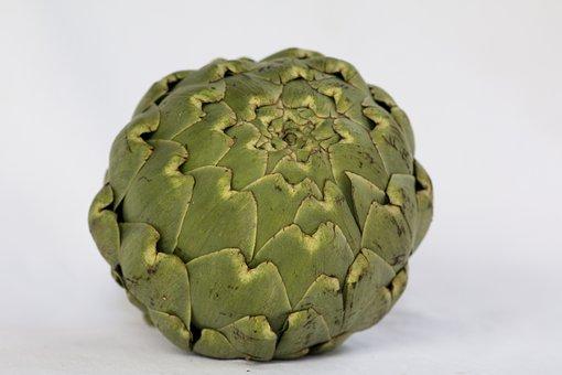 Artischocke, Gemüse, Küche, Lebensmittel