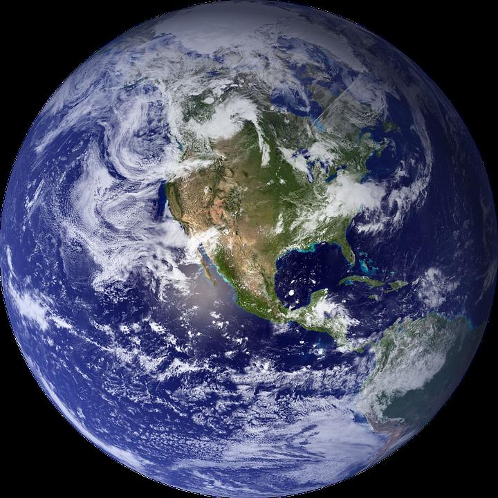world earth globe free image on pixabay rh pixabay com earth globe map images earth globe hd images