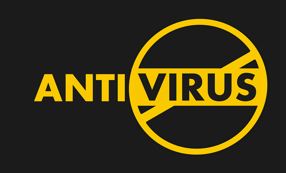 antivirus is protective software computer science essay General knowledge about antivirus software computer science essay antivirus  software is a  they not only protect your computer and your data, but.