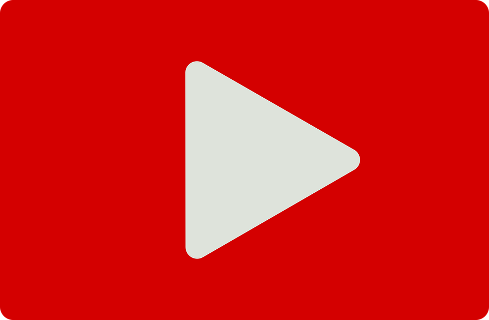 Youtube, Logotipo, Compartir, Web, Negocio, Tecnología