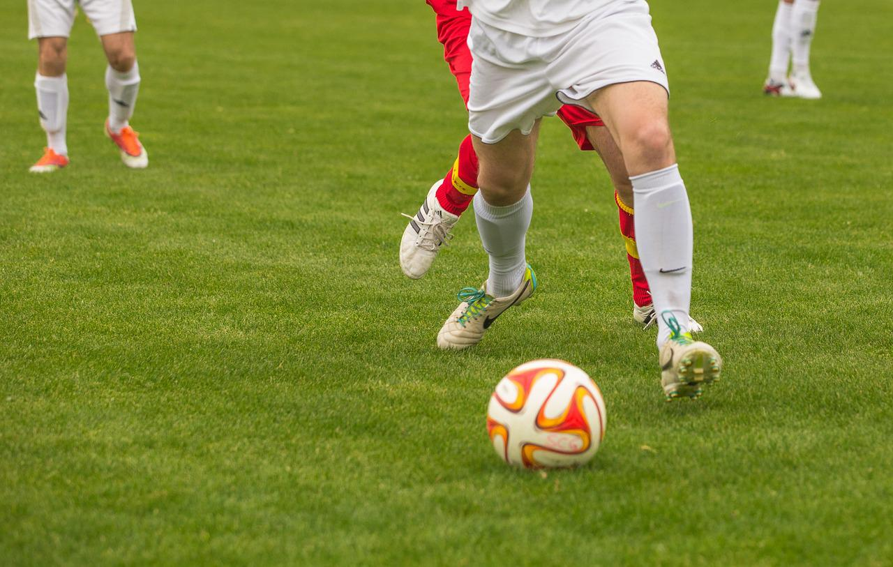схемы давайте играть в футбол в домодедово ЦЕНТРАЛЬНАЯ ППК Цены