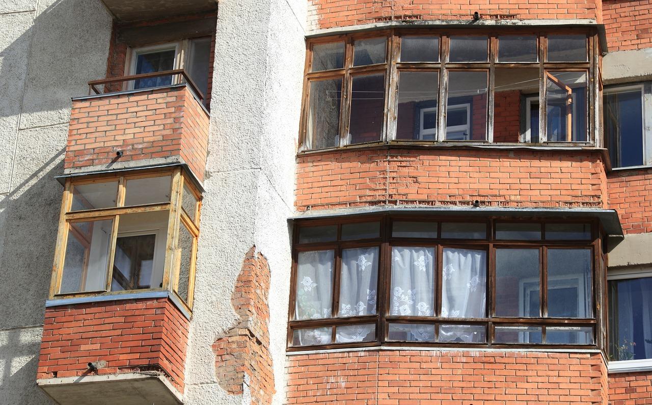 Картинки : окно, крыша, главная, стена, фасад, имущество, ки.