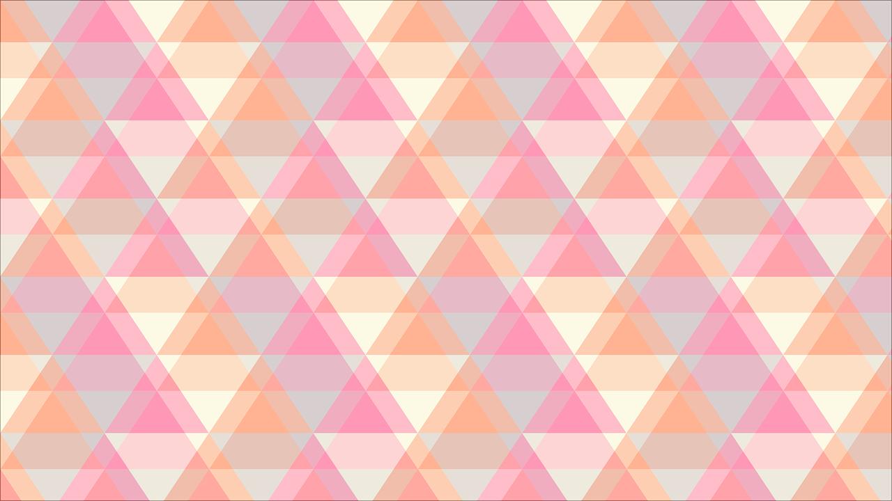 Gof design patterns categories of software
