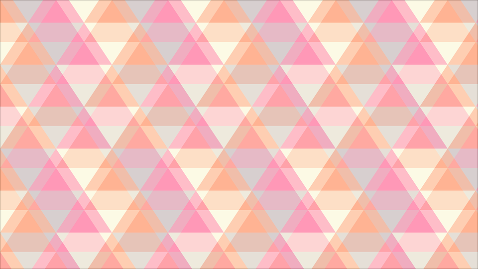 Free Illustration Pattern Triangles Multi Color Free Image On Pixabay 1353239
