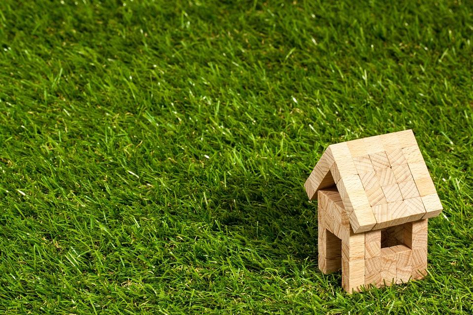 Къща, Структура, Недвижими Имоти, Концепция, Сграда