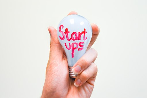 Startups Entrepreneurship Ideas Entreprene