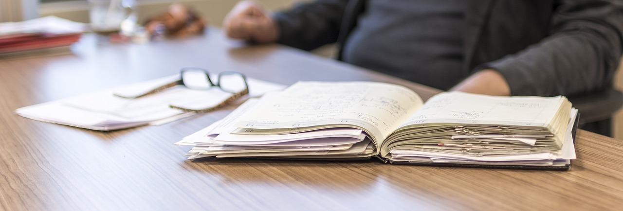 автоматизированная система управления документооборотом