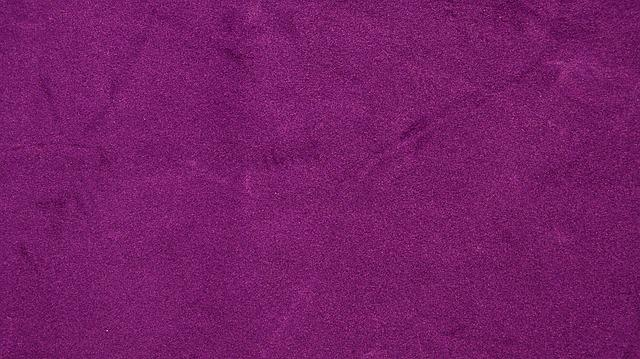 Free Photo Texture Velvet Color Texture Free Image On