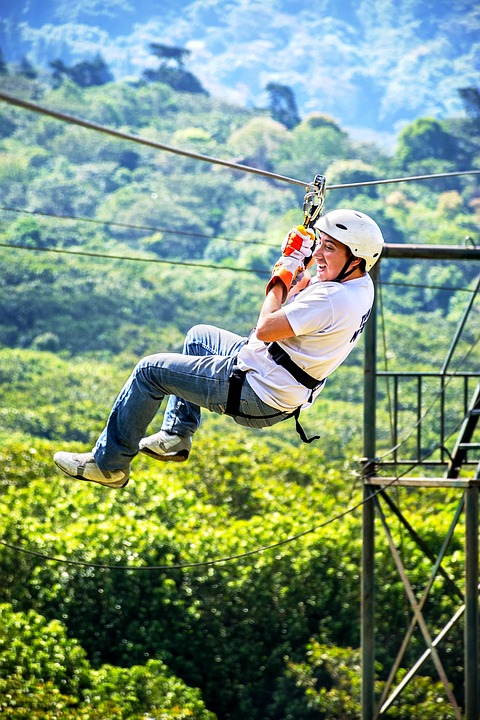 Fin, Sport, Nature, Amusement, Dais, Tyrolien, Tourisme