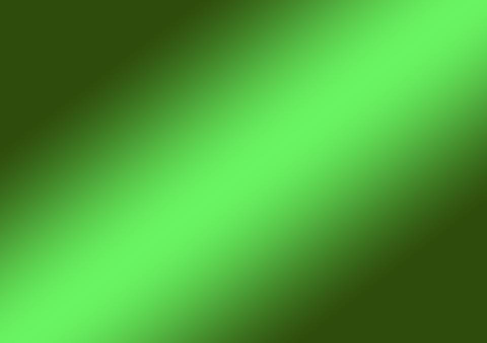 Kurs Yeşil Arka Plan Pixabayde ücretsiz Resim