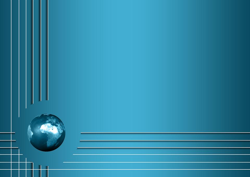 Free Illustration Logo Concept Banner Header Idea