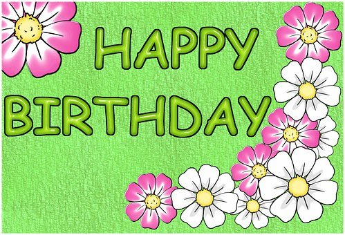 birthday wishes images pixabay download free pictures
