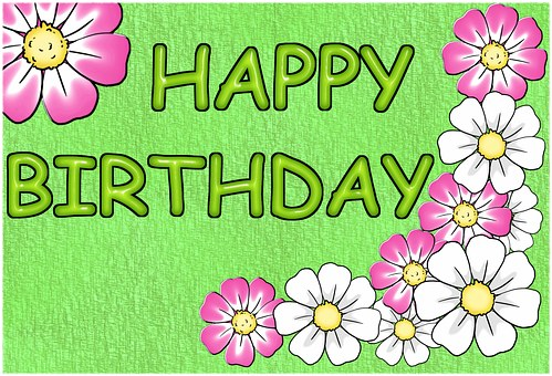 100+ Free Birthday Wishes & Birthday Images - Pixabay