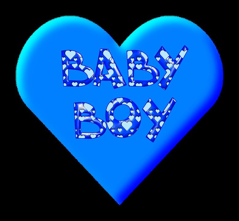 baby heart clipart - photo #13