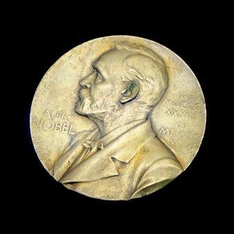 ノーベル賞, ノーベル, 賞, 表彰式, 賞を受賞, ノーベル賞, ノーベル賞