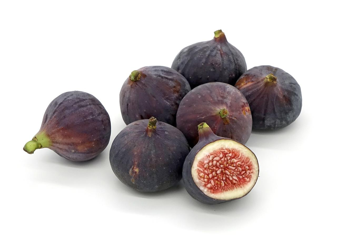 Advantages and disadvantages of eating figs in pregnancy