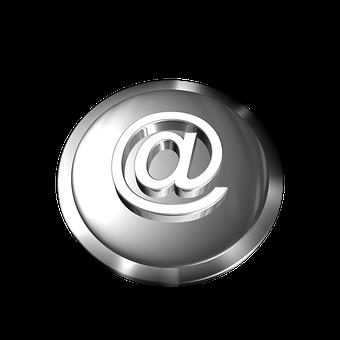 最好邮件群发软件
