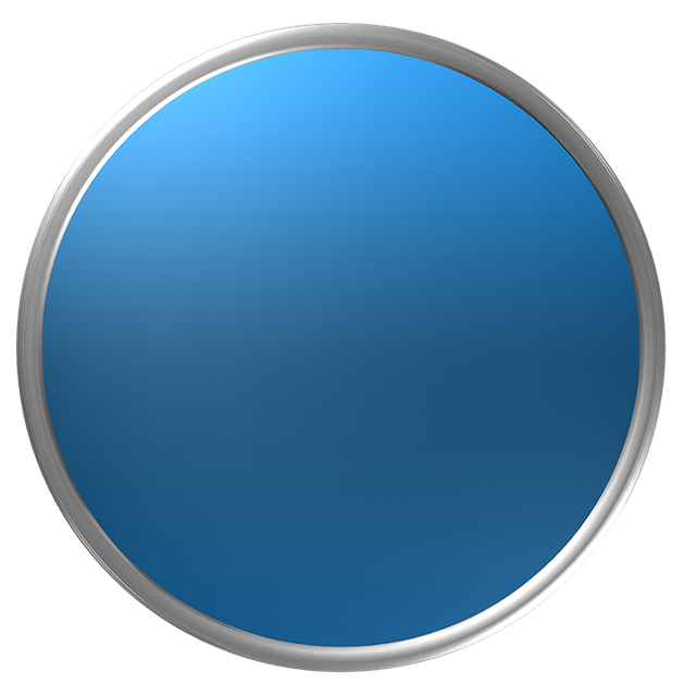 button button Button, button is the second segment of the twentieth episode from the first season (1985–86) of the television series the twilight zone the episode.