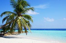 maldivszigetek