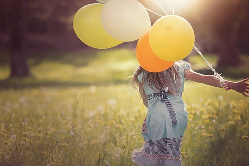 Joy Of Life Images Pixabay Download Free Pictures