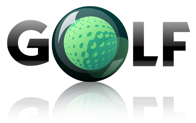 golf clip art  u00b7 free image on pixabay Golf Images Free to Download Golf Clip Art Free Printable