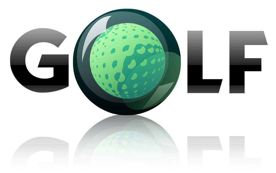 golf clip art 183 free image on pixabay