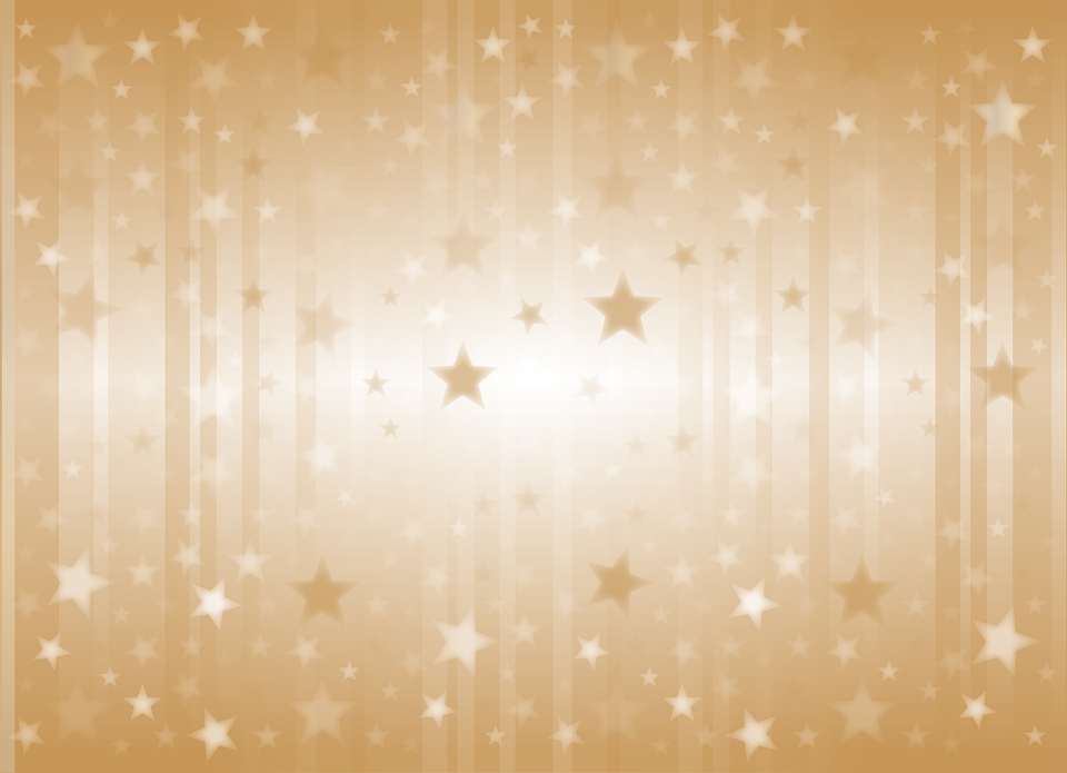 Free Vector Graphic Background Texture Wallpaper Free