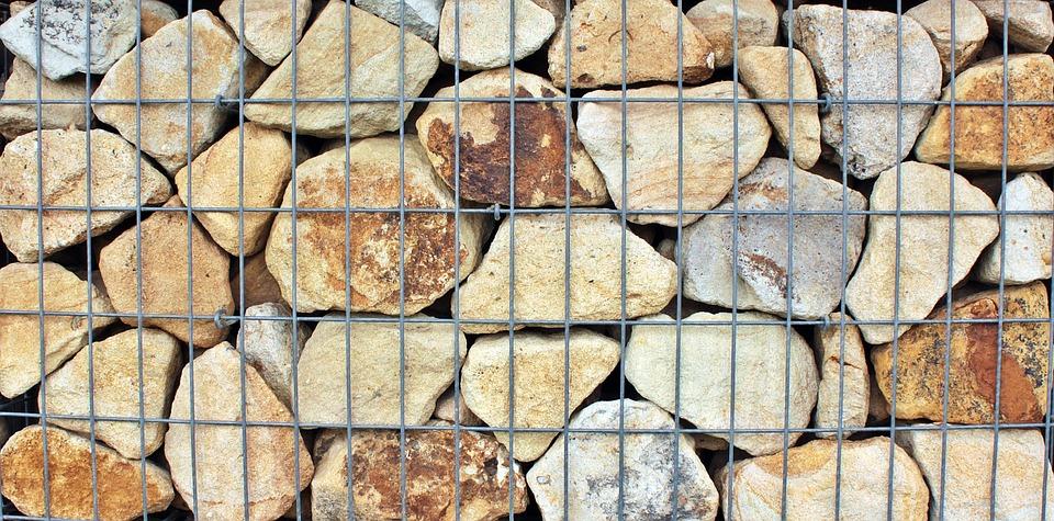 muro muro de piedra piedras la pared piedra natural - Muro De Piedra