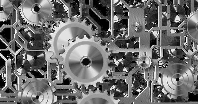 gmbh gründen oder verkaufen Firmenmäntel Suchmaschinenoptimierung kann gmbh grundstück verkaufen gmbh verkaufen wien