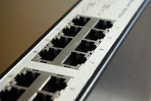 gmbh-mantel kaufen gesucht gmbh kaufen mit guter bonität Netzwerktechnik gmbh mantel günstig kaufen gesellschaft kaufen kosten