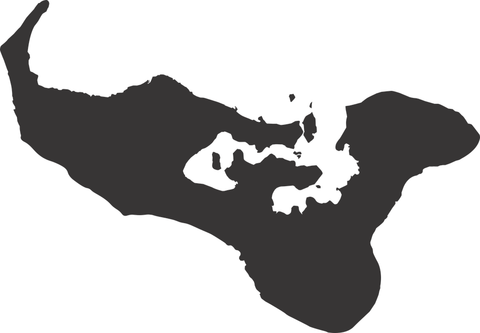 Water In Sign Language >> Free vector graphic: Tonga, Map, Silhouette, Countries - Free Image on Pixabay - 1360075
