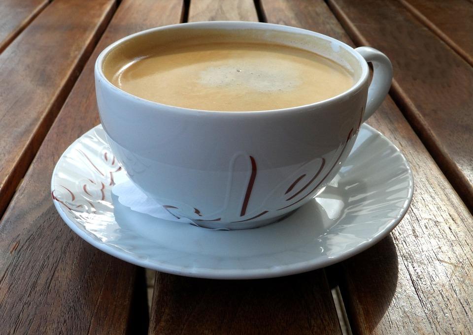coffee cup still life free photo on pixabay