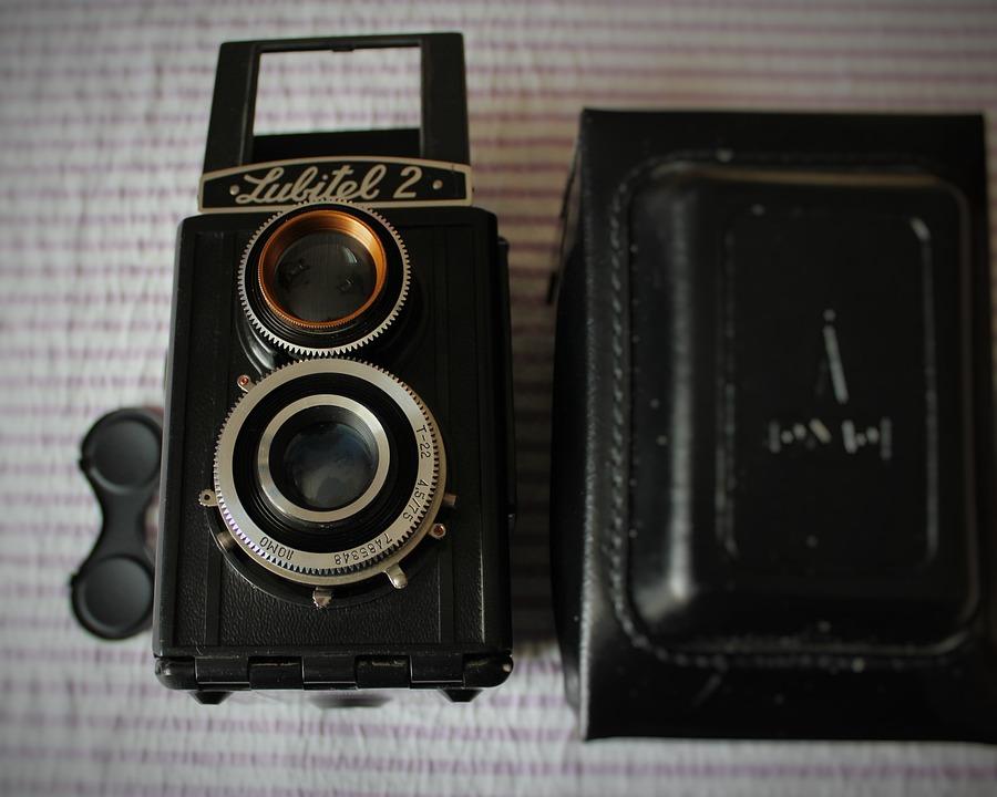 магазины старых фотоаппаратов адлер это
