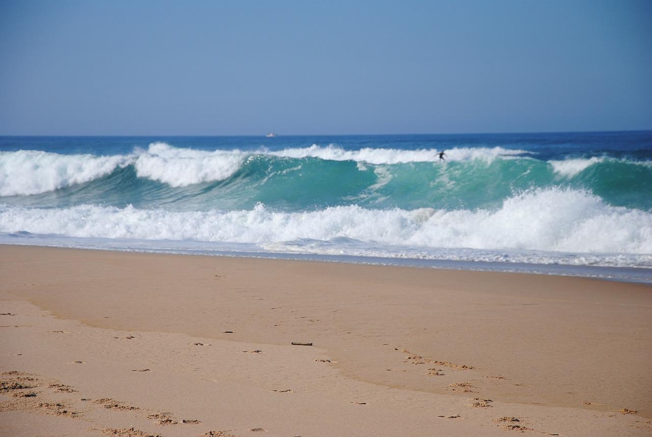 определение пределу португалия курорты на берегу герпес!! Сочинение-рассуждение