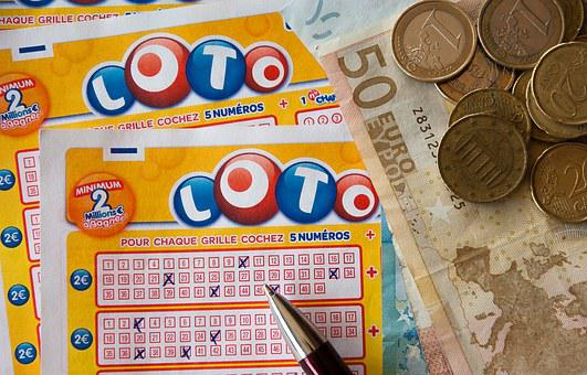 40+ Free Lottery & Lotto Images - Pixabay