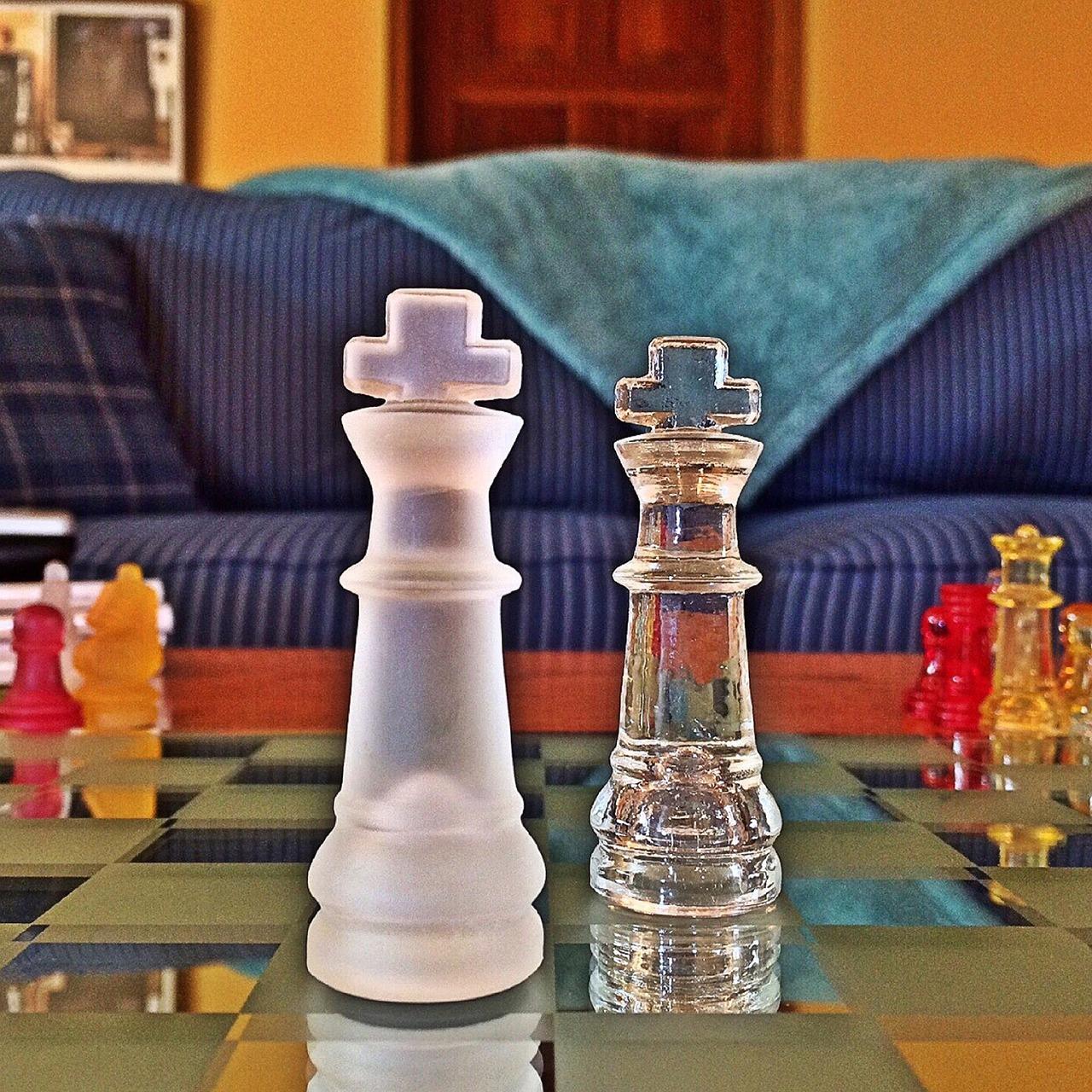 каким из жизни шахмат картинки помощью можно привлечь